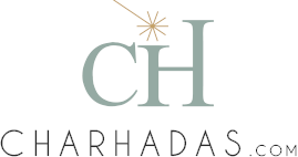 Logo de CharHadas