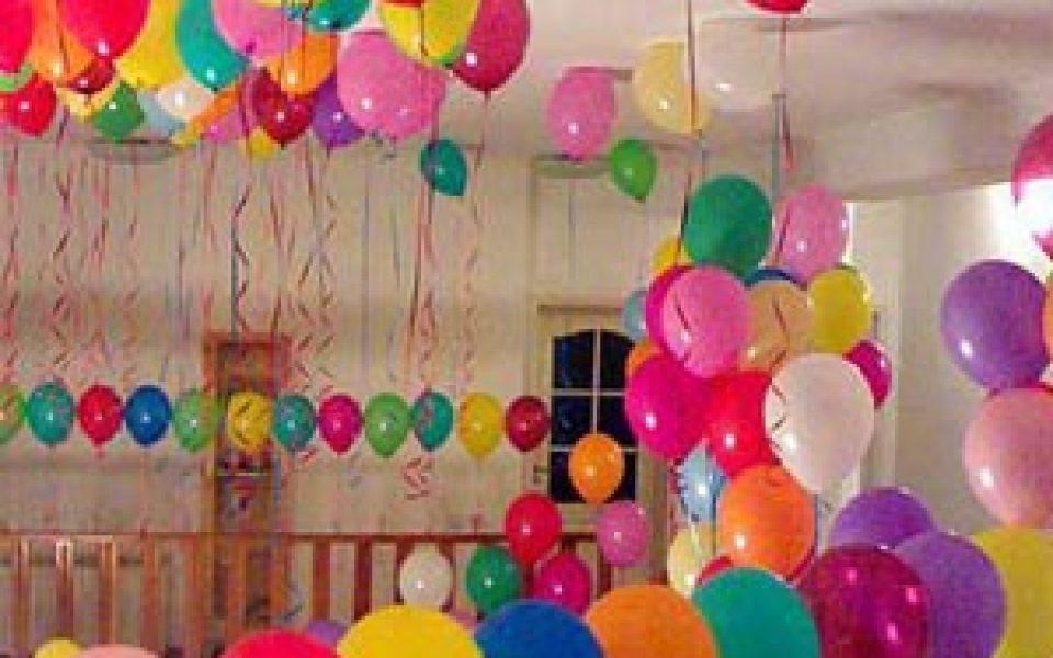 Globofiesta Piñatas Y Decoración Para Fiestas Charhadas