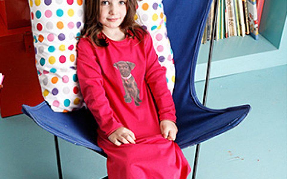 a1db5fb34be2 Catálogo ropa barata para nuestros hijos La Redoute - CharHadas