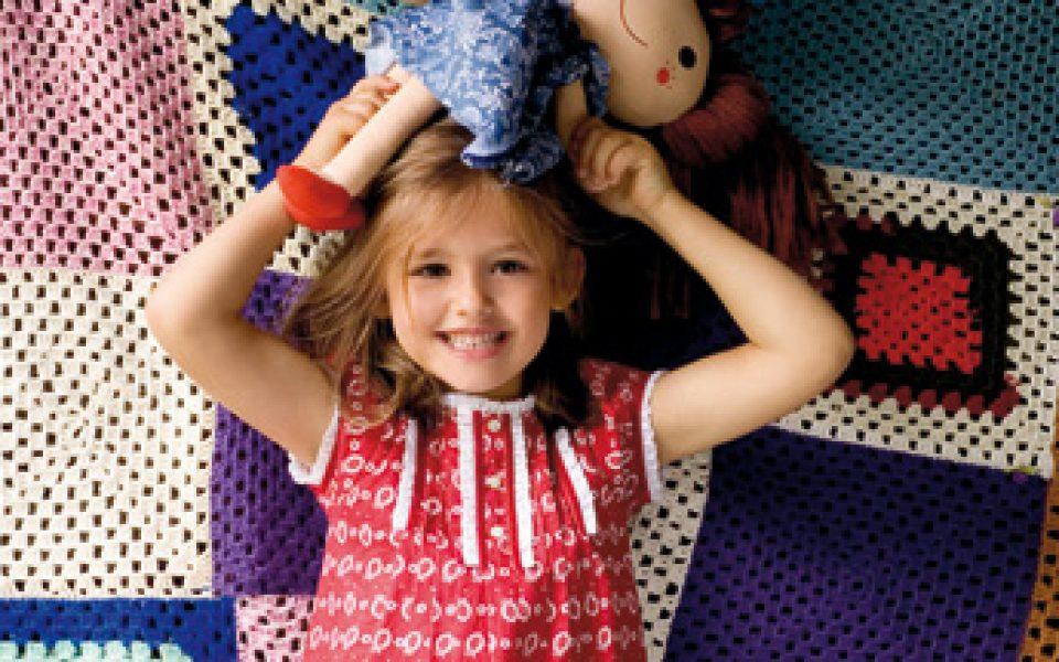d5854f521 Gocco es la marca de confianza y la mejor elección en el mundo del diseño de  moda para bebés y niños