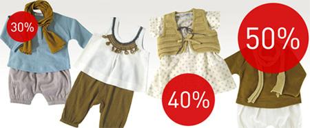 2926b9c78 Eliuna es la tienda en linea especializada en ropa infantil de 0 a 12 años.  Ropa de bebe