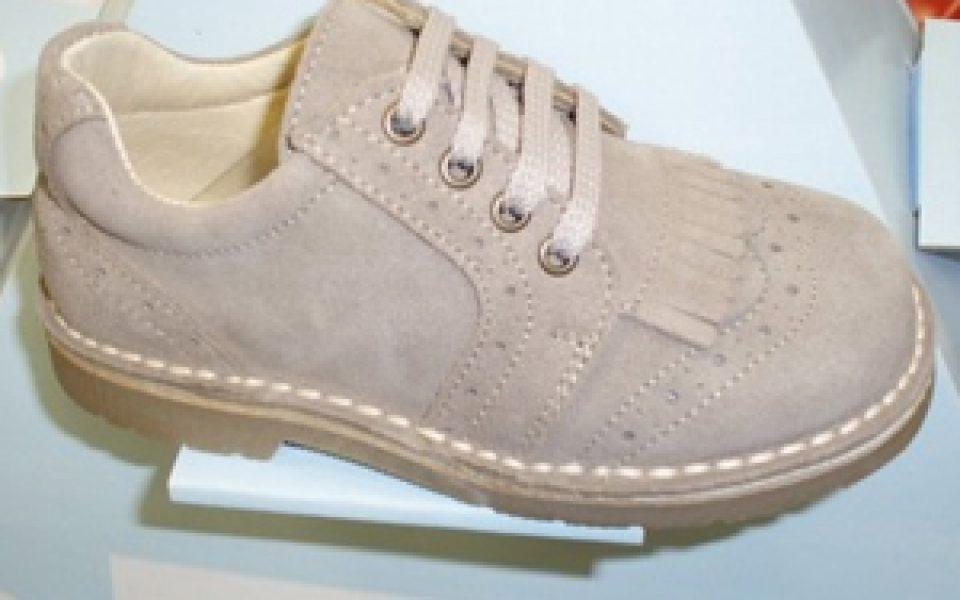 Zapatos Para Niños De Vestir Y De Colegio A Muy Buenos