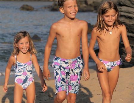 Para Bañadores Niños BynnCharhadas 2010Luca Niños BynnCharhadas Bañadores 2010Luca Para XwOkiTPuZ