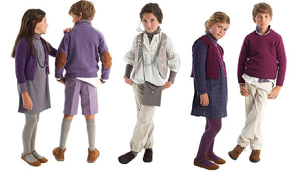 ff322d8c6 Nicoli catálogo. Ropa online niños. Ya tenemos a nuestra disposición el  nuevo catálogo online de Nicoli para este Otoño Invierno 2010.