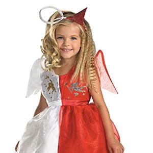 Disfraces De Halloween Para Niños Y Que Dan Miedo Charhadas