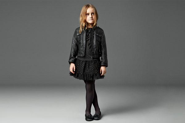 descuento de venta caliente diseño popular descuento mejor valorado Zara Kids Christmas Collection ¡Feliz Navidad! - CharHadas
