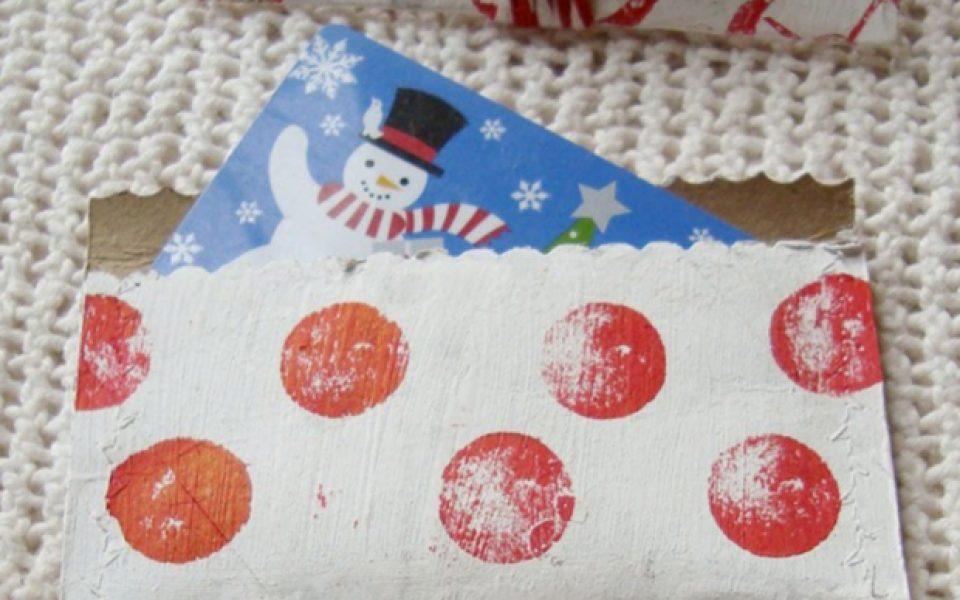 Felicitaciones De Navidad Originales Escribe En Ellas Tus