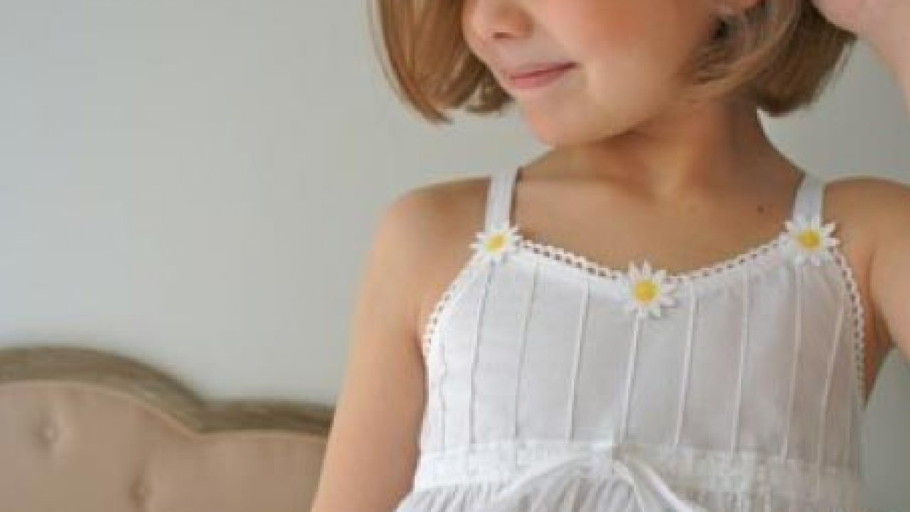 la compra auténtico adecuado para hombres/mujeres en pies imágenes de Camisones para niñas y pijamas artesanales ! preciosos! El ...