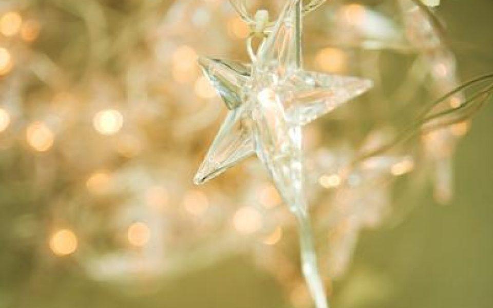 Frases Originales Para Felicitar La Navidad Charhadas