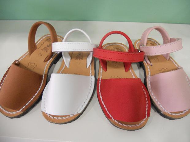 d5cfdc75e9e Calzado infantil de calidad a muy buen precio en Pisamonas – CharHadas
