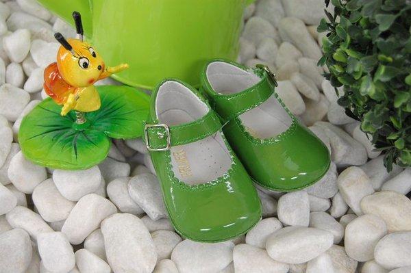 b799c199 Calzado infantil Zapatos y Garabatos, tienda online especializada en ...