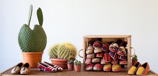 Kilim-slippers1web