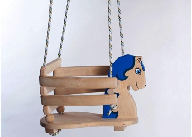 Niños Para Madera Charhadas Balancines De Pk80wnO