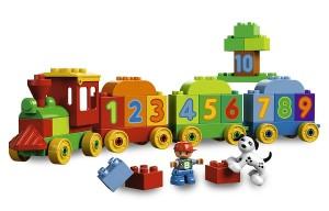 Participa En Nuestro Taller Lego Duplo Charhadas