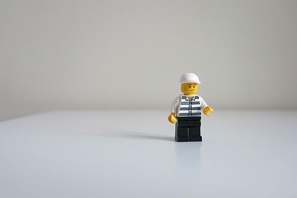 hombre-lego-dentro