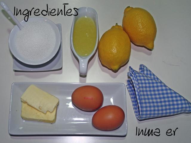 ingredientes inma copy