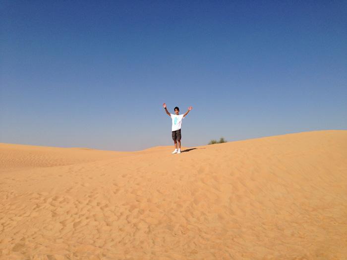 desierto-9
