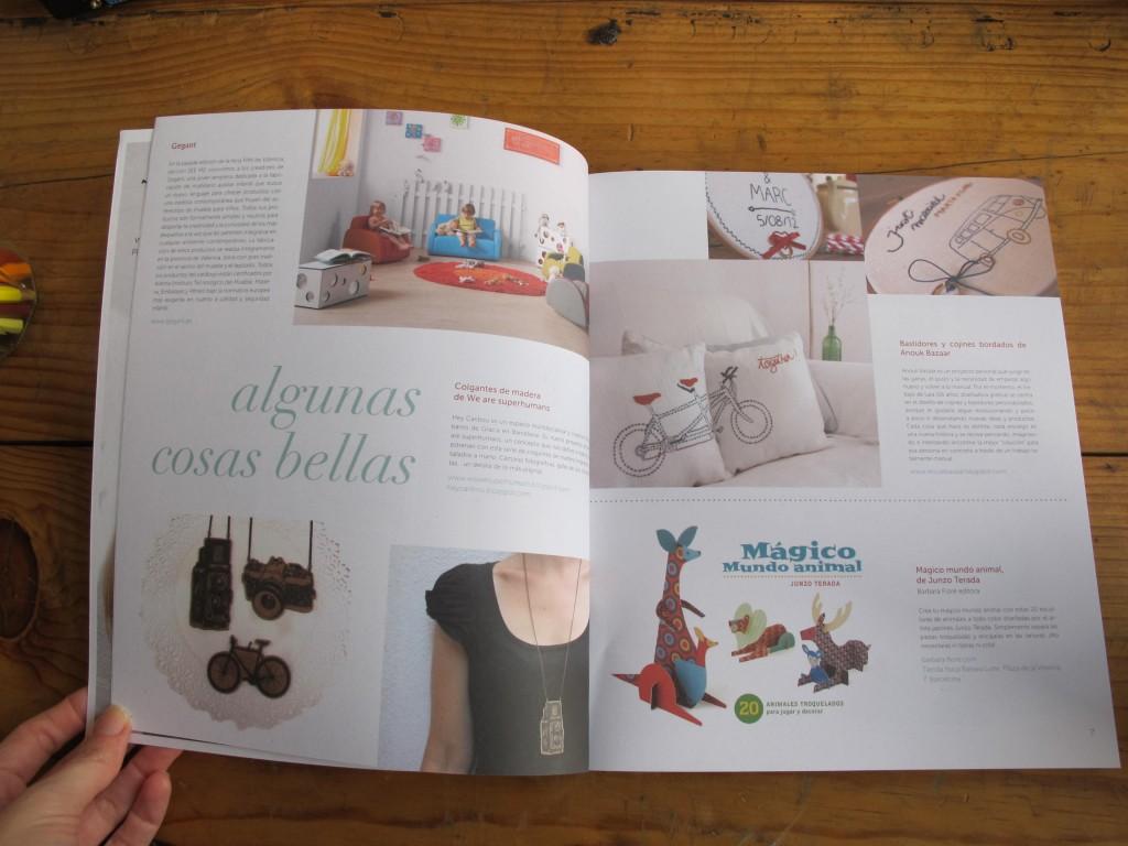 kireei-magazine-interior-1