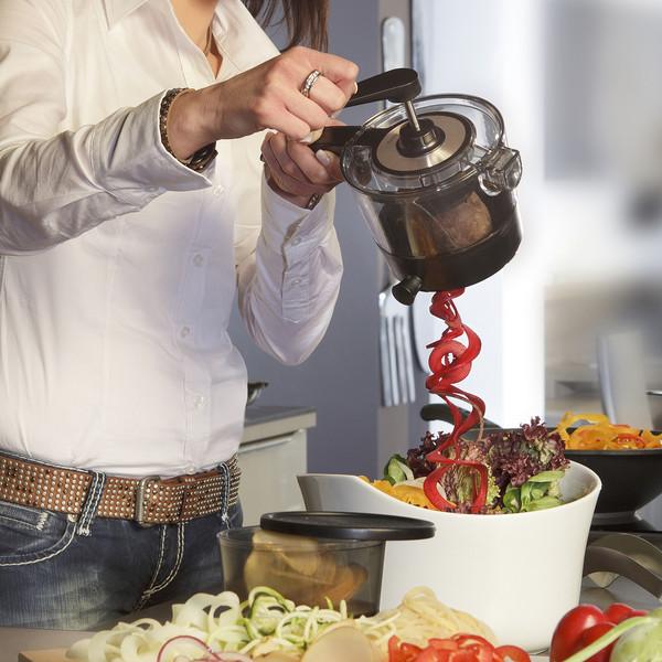 Regalos Originales Cocina | Cuatro Ideas De Regalos Originales Para Un Cocinillas Charhadas