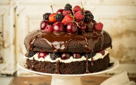 omg-chocolate-cake-1