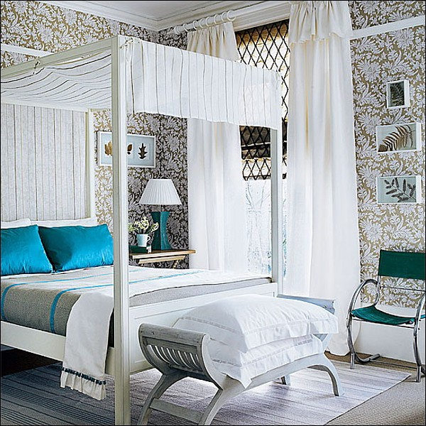 CANOPY-beds-new-3