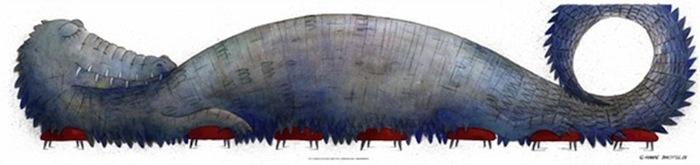 banner-finn-herman-largo