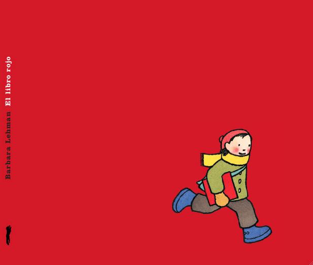 el-libro-rojo