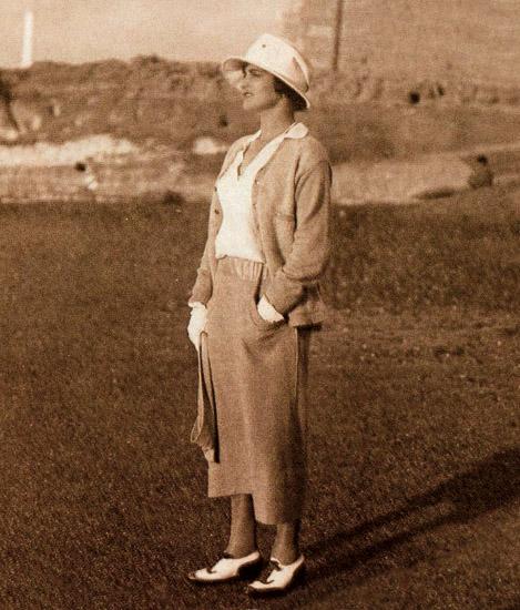 Copia de Gabrielle-Chanel-1