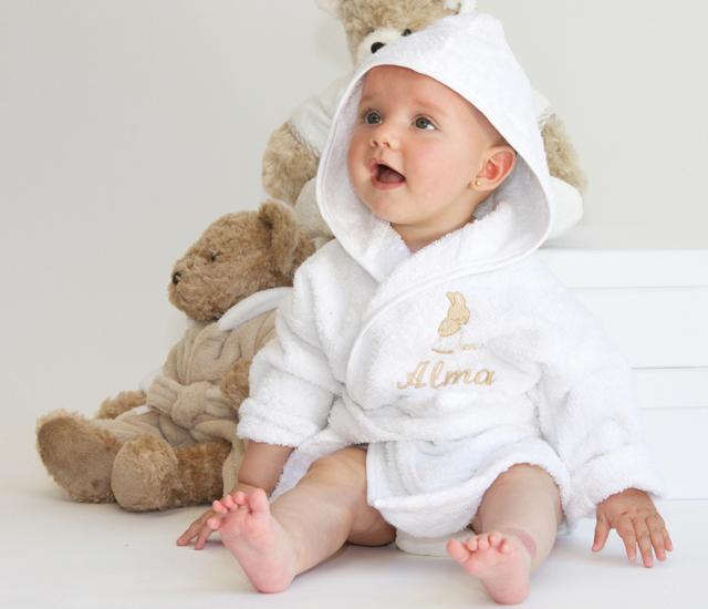 Regalos Para Bebes Que Lo Tienen Todo.Regalos Para Comunion Personalizados Charhadas