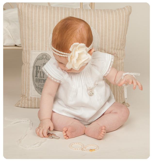 joyas para bebes