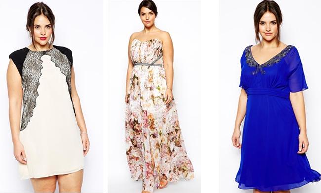 Vestidos De Mujer Para Bautizo Unpasticheorg Ideas Para