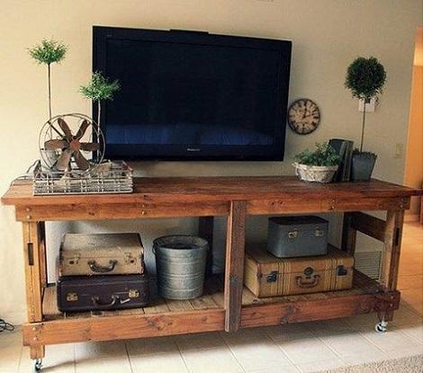 muebles-faciles-palets-tele