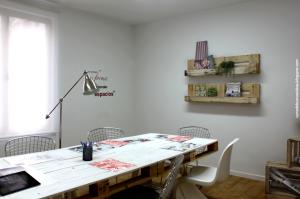 muebles-hechos-con-palets-17