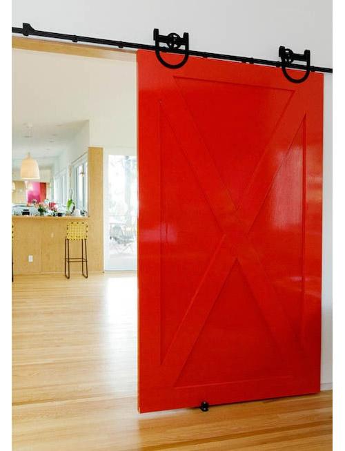 alegres-y-coloridas-puertas-de-interior-06