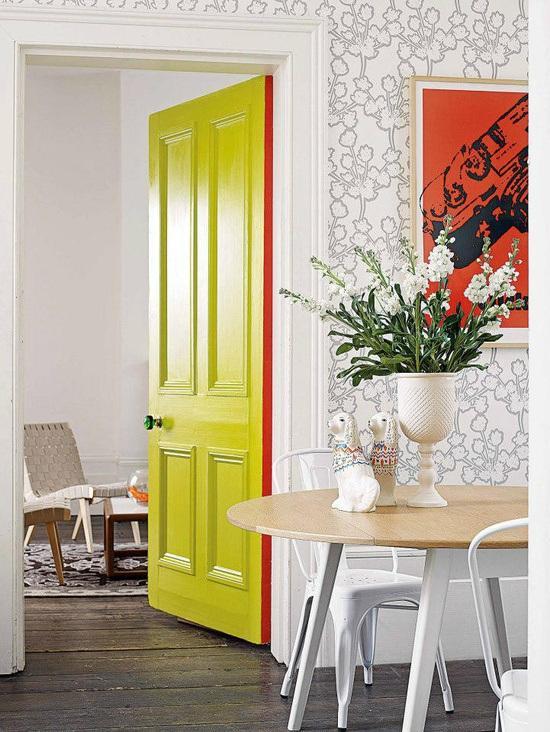 puertas-interiores-colores-L-f6ieRg