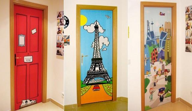 renueva-las-puertas-de-tu-casa-con-fundas-de-tela-de-door-dresser-01-e1390347421984