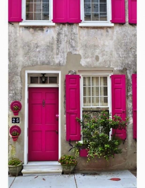 1-Pink-Decor