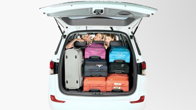 maletas-2