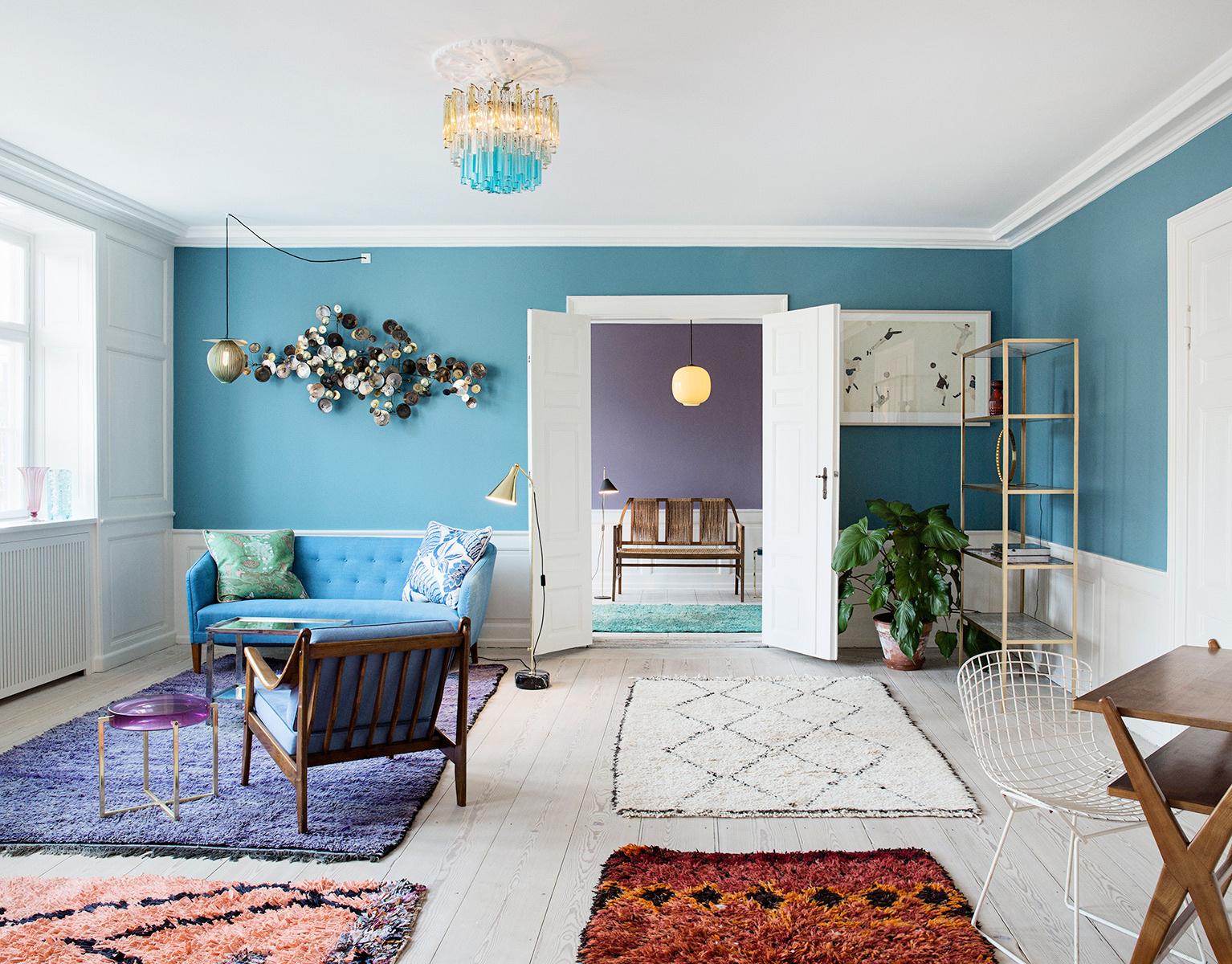 the_apartment_galeria_diseno_copenhague_92463810_1534x1200