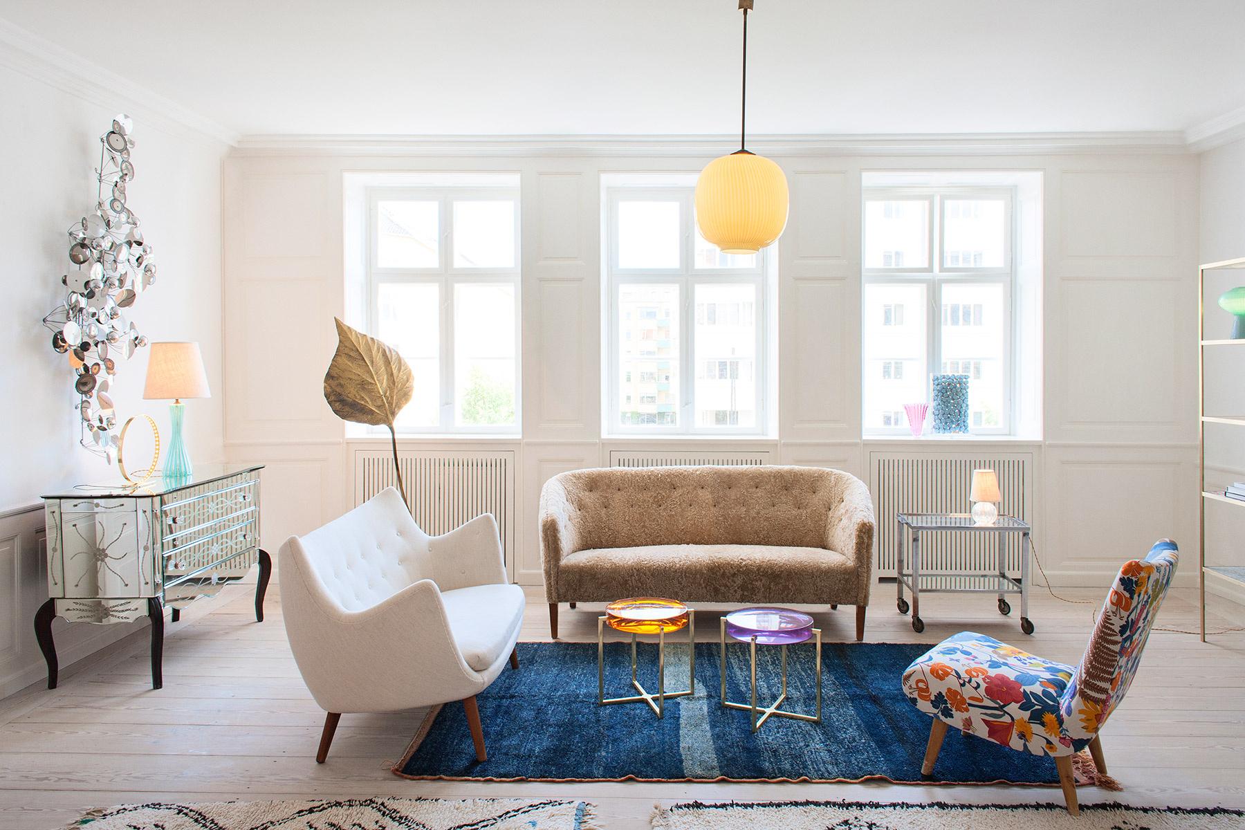 the_apartment_galeria_diseno_copenhague_620804643_1800x1200