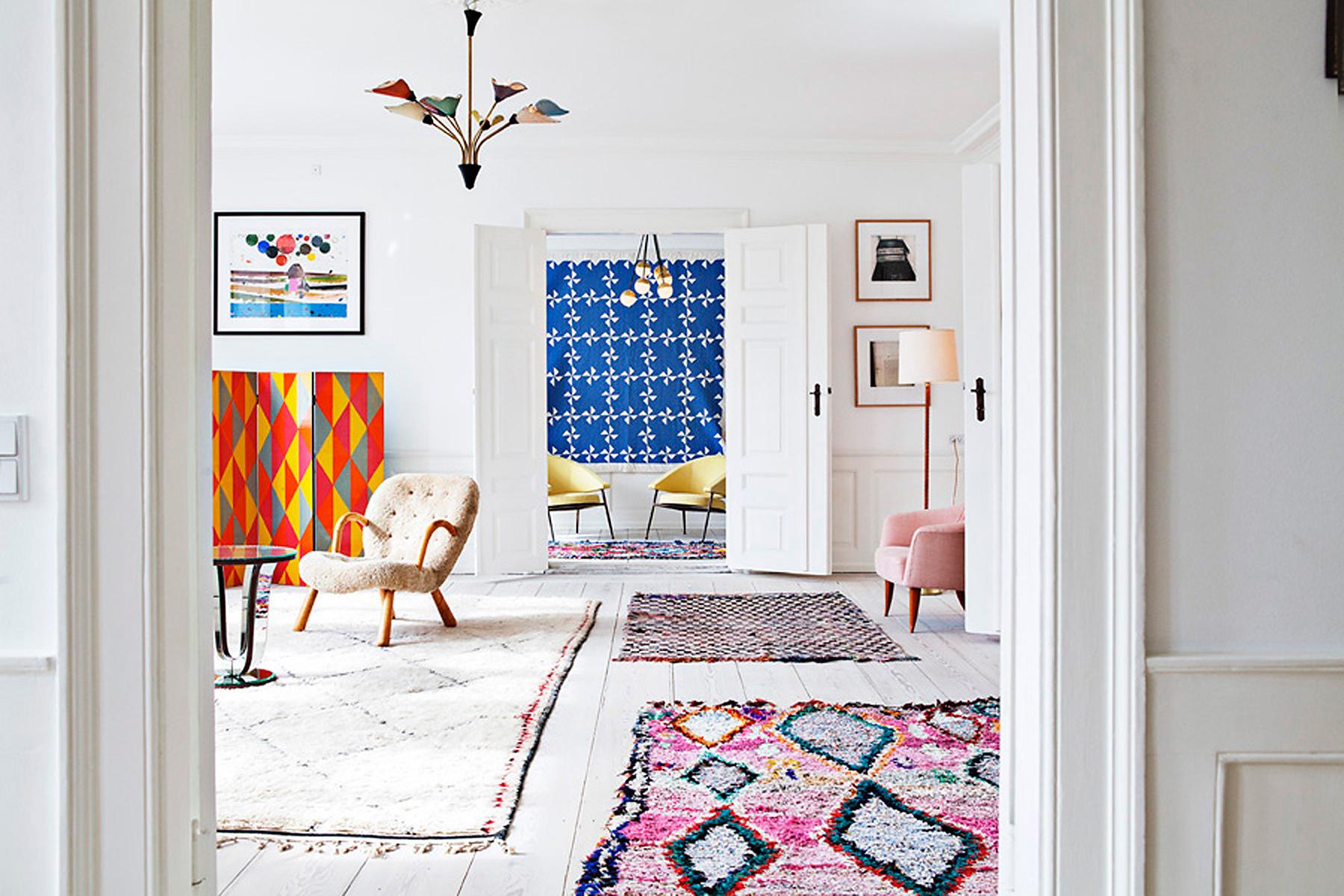 the_apartment_galeria_diseno_copenhague_921189099_1800x1200