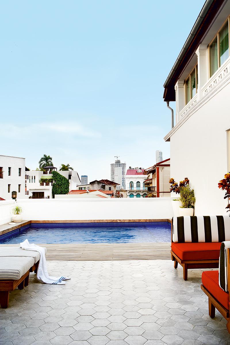 cinco_hoteles_paraiso_636428184_800x1200