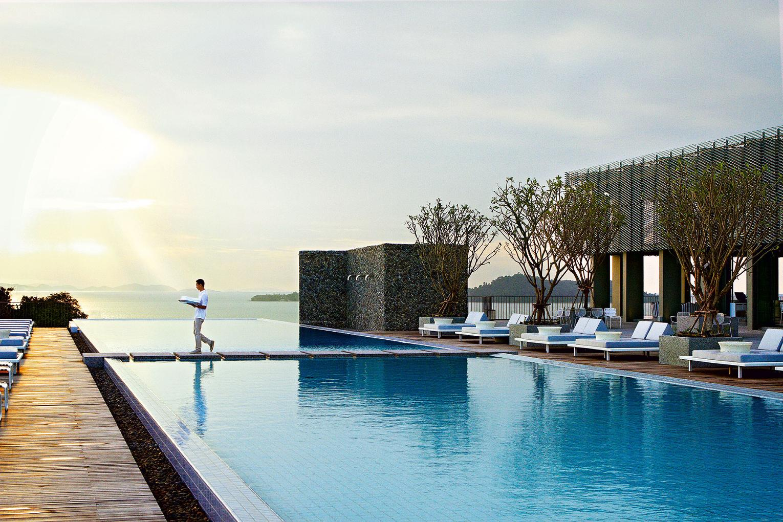 cinco_hoteles_paraiso_786335449_1800x1200