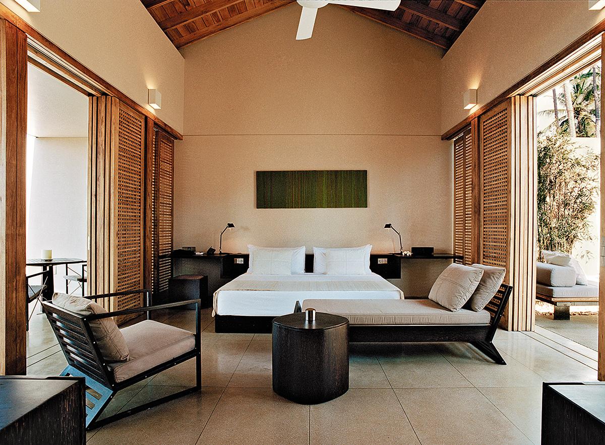 cinco_hoteles_paraiso_809156972_1200x882