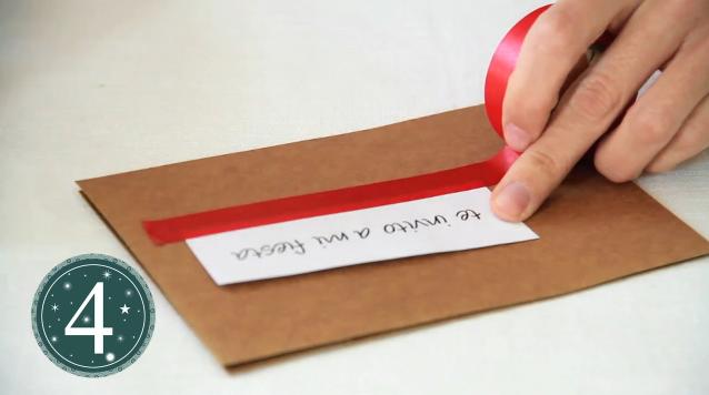 Manualidades En Vídeo Originales Tarjetas De Cumpleaños