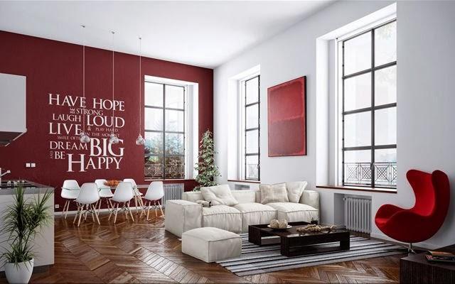 ideas-decorar-paredes-tu-hogar-L-md_mr4