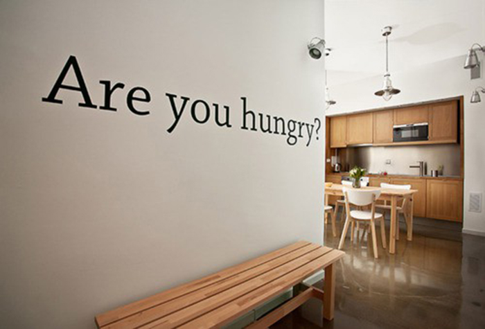 are-you-hungry