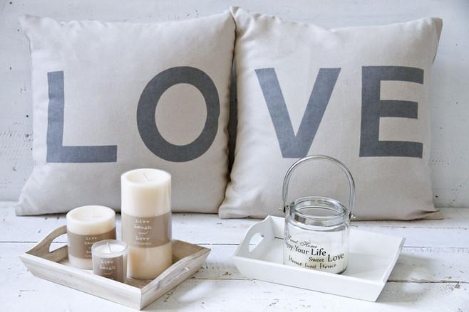 decoracion-casa-hogar-letras-mensaje-ideas-trucos-muy-mucho-tiendas_galeria_principal