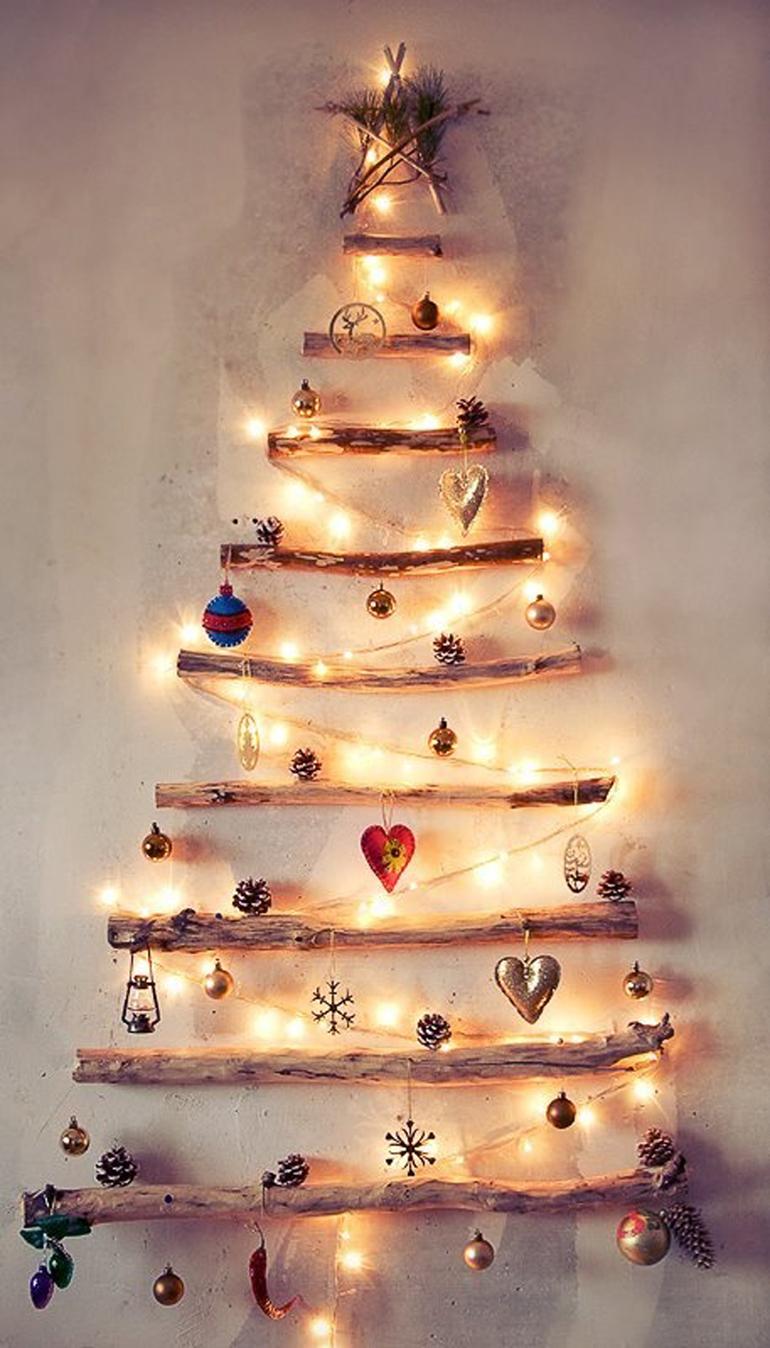 original-arbol-de-navidad-christmas-tree-11