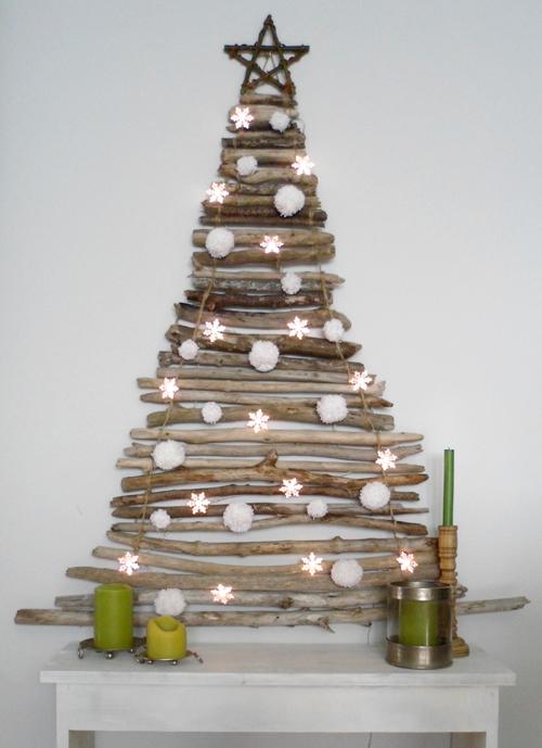 3-arbol-de-navidad-con-palos-stick-christmas-tree